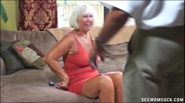 Real white amateur wife gets big black cock