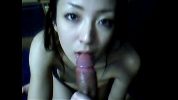 are asian bondage gang banged creampie never impossible assured