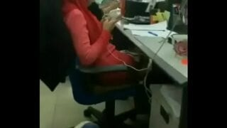 Sex with hijab wife, FULL VID https://ouo.io/U7dcM7
