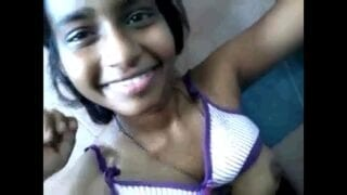 Pic of indian girl naked